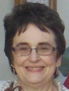 Mary T. - Fun and effective tutor for reading and basic math skills.
