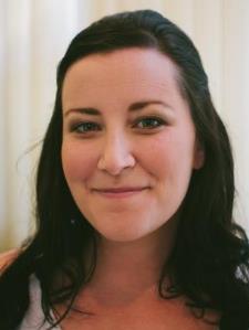 Patricia M. -  Tutor