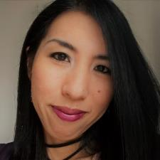 Chiharu M. - Experienced Japanese/ESL Tutor/Coach with a Master's Degree