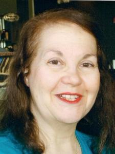 Maryellen M. - Maryellen teaches math and science.