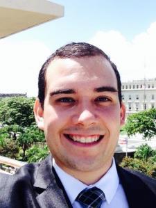 San Juan, PR Tutoring