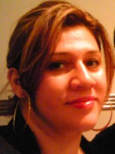 Angeline D. - PreSchool, Early Childhood, Elementary, Summer and Test Prep