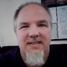 Kenneth H. - Experienced adult educator focusing on religion and history