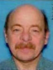 William P. - William Peterson profile
