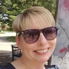 Stephanie D. - Stephanie D. Experienced Tutor and Teacher