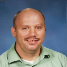 Jonathan W. - Experience Elementary Education Tutor