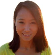 Jaye S. - An Experiened & Certified Mandarin Teacher with TCFL degree