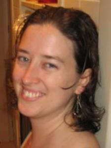 Kristin S. - Skilled, Patient Tutor Specializing in Math and Dyslexia Support