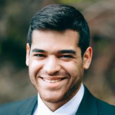 Tutor Oxford Math & Computer Science Grad Student