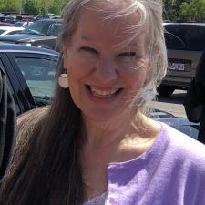 Elizabeth K.'s Photo