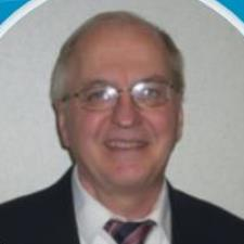 Jim S. - In-person and online experienced math and science tutor
