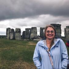 Kerri B. - Middle School Tutor Specializing in English and Social Studies