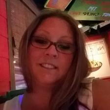 Heather N. - K-3 elementary tutor reading, math, spelling, science