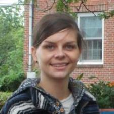 Victoria J. - Tutor in Math, Science, Reading, Art, Writing