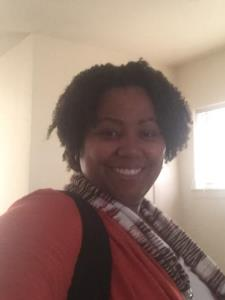 Richardson, TX Tutoring