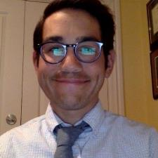 Benjamin R. - Harvard grad, high school science teacher w/ 5+ yrs experience
