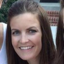 Jenna A. - Experienced Early Intervention and general education teacher
