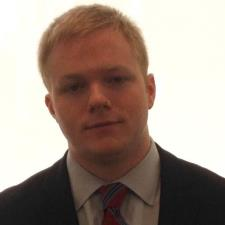 Grant M. - Yale/Columbia-Educated Tutor for Debate, SAT Verbal, College Apps