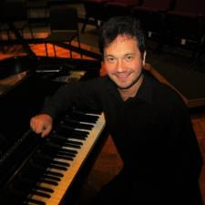 Daniel M. - Award winning pianist and composer