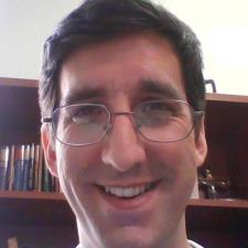 Nicholas S. - English, Writing, Public Speaking, Philosophy, Theology