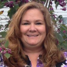 Marianne Z. - Professional Tutor-Reading/Writing/ESL for All Ages!