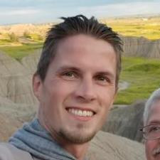 Christopher B. - College Graduate Mathematics Tutor