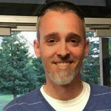 Scott F. - Experienced Teacher / Multiple Subjects