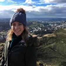Sara H. - Patient & Kind-ACT&SAT Prep/English/Psychology/Sociology/Math