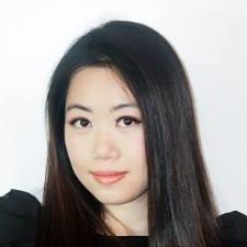 Mei H. - Experienced Chinese Tutor