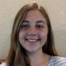 Lauren F. - Student at Texas A&M