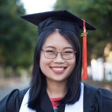 Jessica C. - Caltech Grad with Extensive Experience in Math, Science, and Test Prep