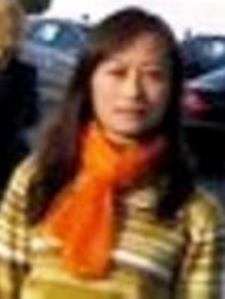 Elk City Tutoring Tutoring