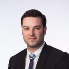 Evan S. - Tax Litigator and Writer