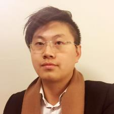 Khinghou L. - Mandarin and Cantonese tutor