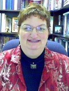 Lori H. - Psychology, Sociology, History and English Tutor