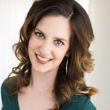 Chelsea C. - 5+ years Professional Voice Teacher & Performance Coach