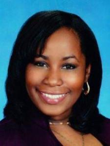 Nastasia J. - Experienced Tutor in Ocala - Specializing in Biological Sciences