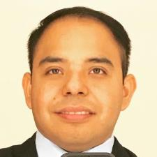 Gerardo M. - Physics grad student offering tutoring in math and physics