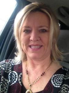 Kim H. - Tutor for ESL & Elementary/Intermediate Students