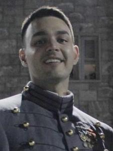 West Point, NY Tutoring