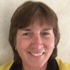 Brenda Y. - Productive Teacher