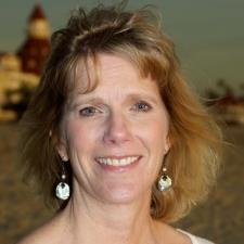Gail O. - I'm an Elementary teacher who has taught Kindergarten through 3rd