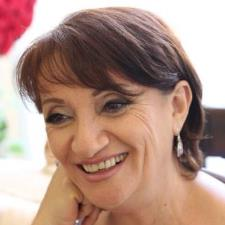Mirna M. - Dedicated French Language Teacher with 20+ Years Experience