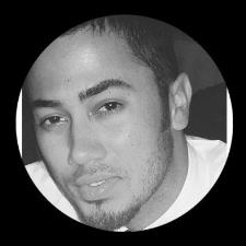 Javier B. - Columbia Grad Architecture and Design Software Tutor