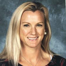 Tutor Becky: Biology/Science Teacher