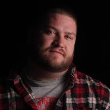 Ryan F. - Video professional and English tutor.