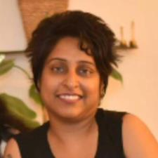 Nidhi S. - Experienced high school tutor with specialty in many branches of Math