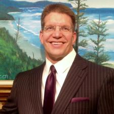 David P. - CPA, experienced financial controller