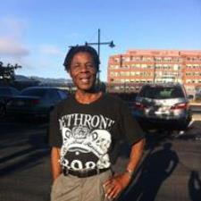 Oakland, CA Tutoring Tutoring