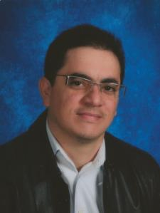 Carlos S. - Experienced educator offers Mathematics and/or Spanish Tutoring.